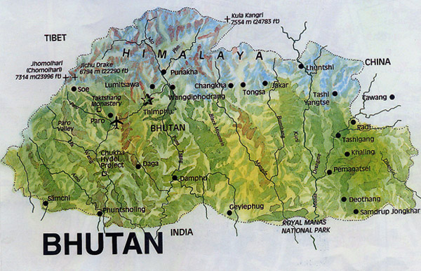 Geography Of The Natural Home Cures Crystal Salt Himalayan Mountains