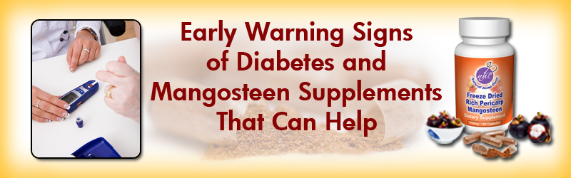 Natural Home Cures Freeze Dried Rich Pericarp Mangosteen For Diabetes